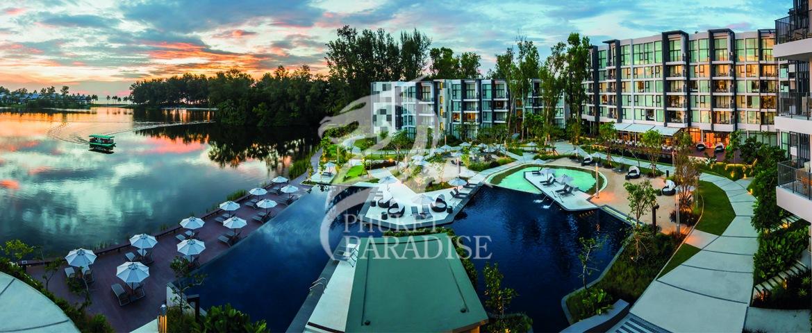 Как купить иностранцу недвижимость в таиланде