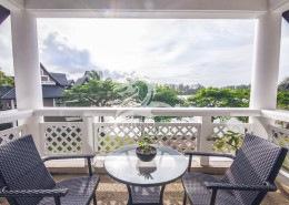 Laguna-Allamanda-phuket-for-rent1