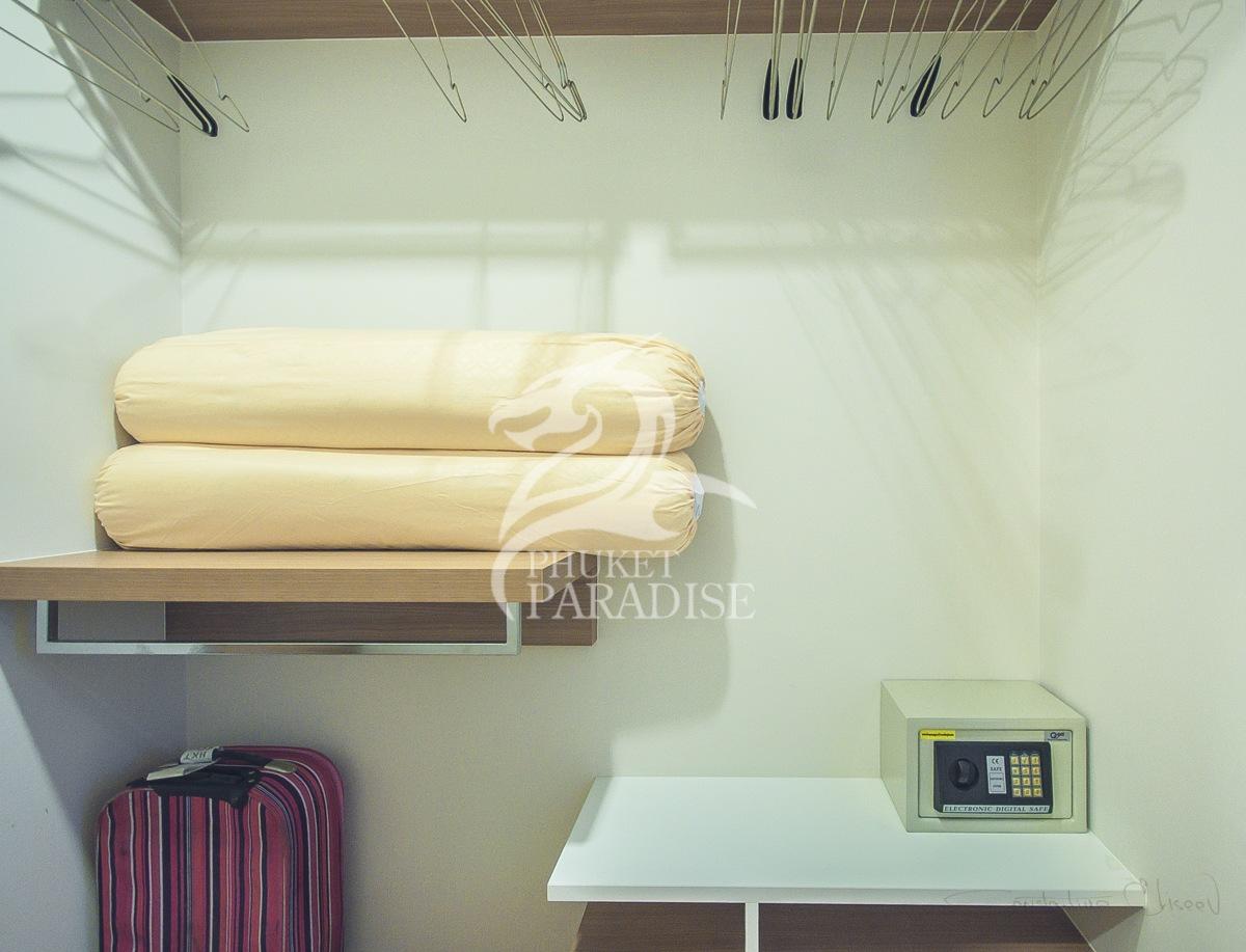 Квартира пхукет цена