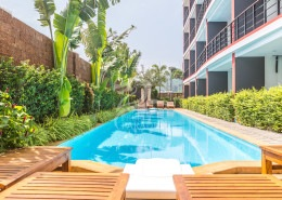Naiharn-apartments-for-rent-14
