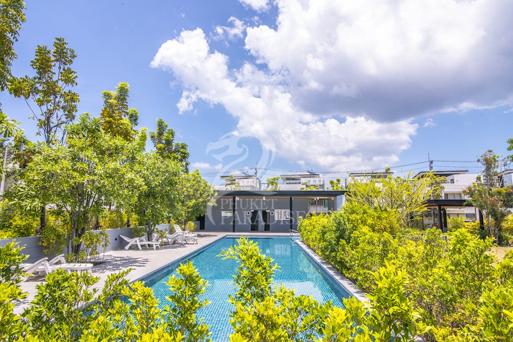 Мой дом таиланд купить квартиру
