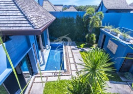 villa-Wings-for-sale-phuket-37