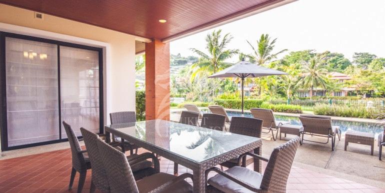 Кто купил недвижимость в таиланде