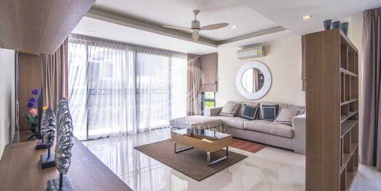 Купить недвижимость в тайланде в пхукете
