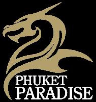 Phuket Paradise Real Estate — Аренда и Продажа недвижимости на Пхукете