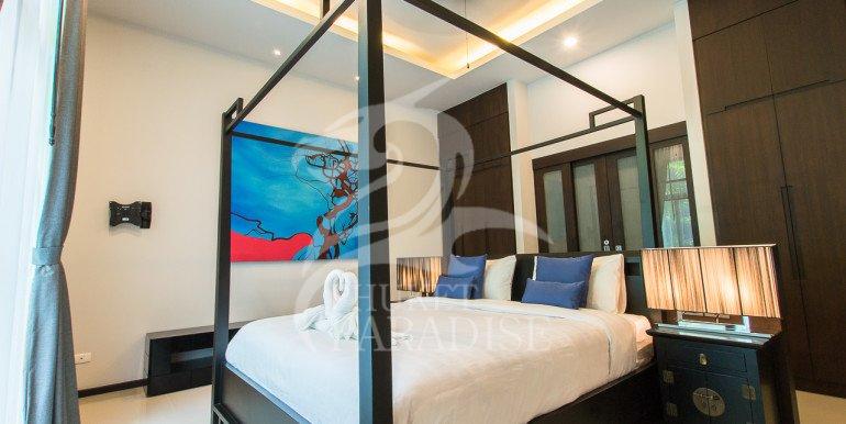 Brand New 3 Bedroom Private Pool Villa (11)