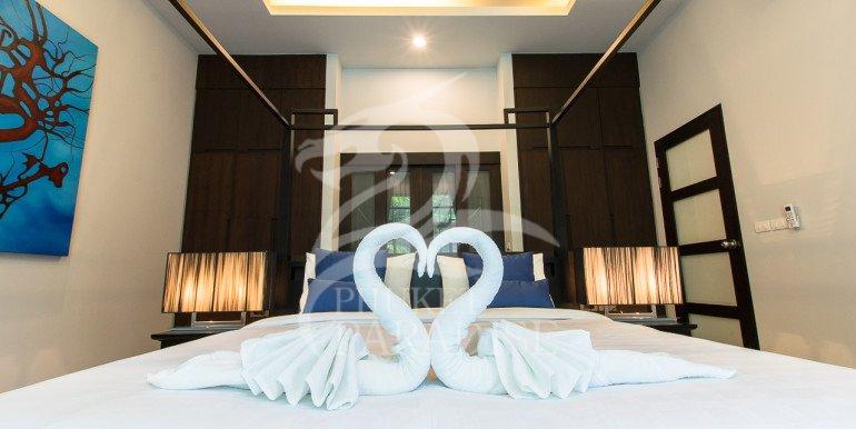 Brand New 3 Bedroom Private Pool Villa (12)
