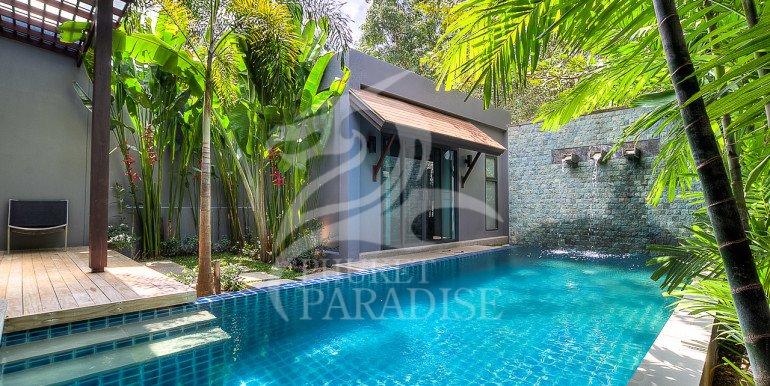 Brand New 3 Bedroom Private Pool Villa (18)