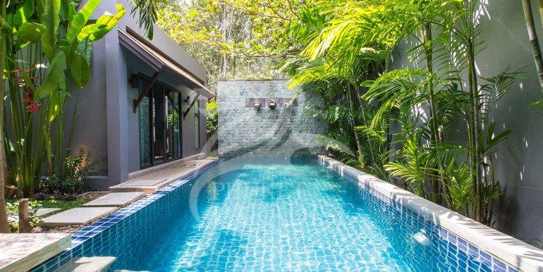 Brand New 3 Bedroom Private Pool Villa (19)