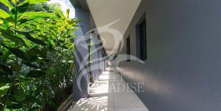 Brand New 3 Bedroom Private Pool Villa (2)
