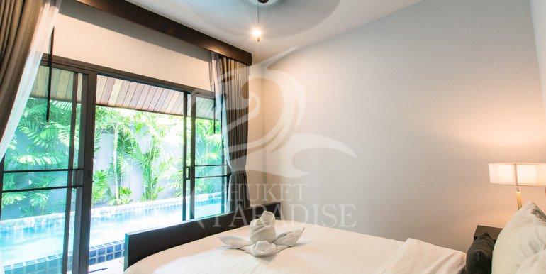 Brand New 3 Bedroom Private Pool Villa (24)