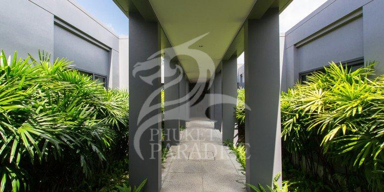 Brand New 3 Bedroom Private Pool Villa (3)