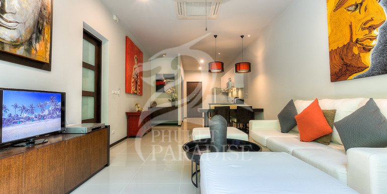 Brand New 3 Bedroom Private Pool Villa (37)