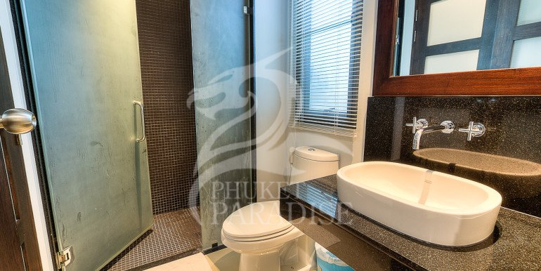 Brand New 3 Bedroom Private Pool Villa (4)