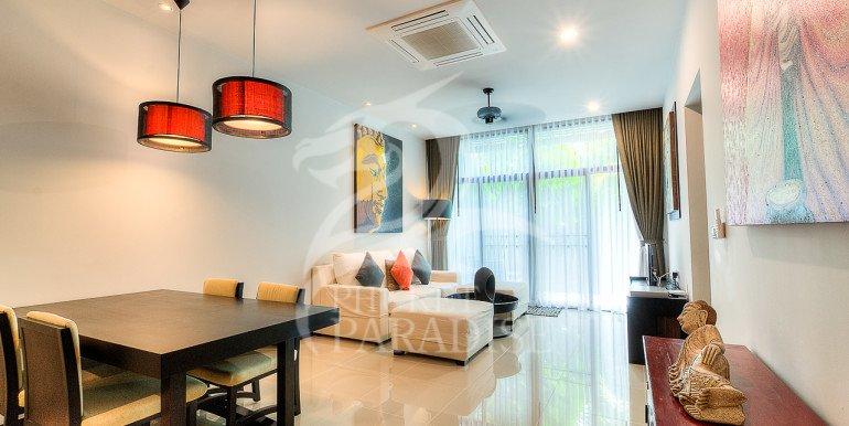 Brand New 3 Bedroom Private Pool Villa (40)