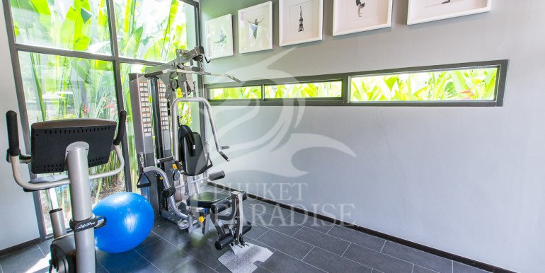 Brand New 3 Bedroom Private Pool Villa (42)