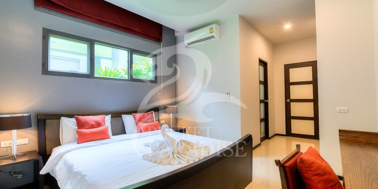 Brand New 3 Bedroom Private Pool Villa (6)