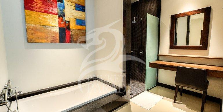 Brand New 3 Bedroom Private Pool Villa (8)