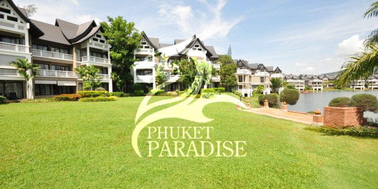 Allamanda Laguna Phuket v arendu 3