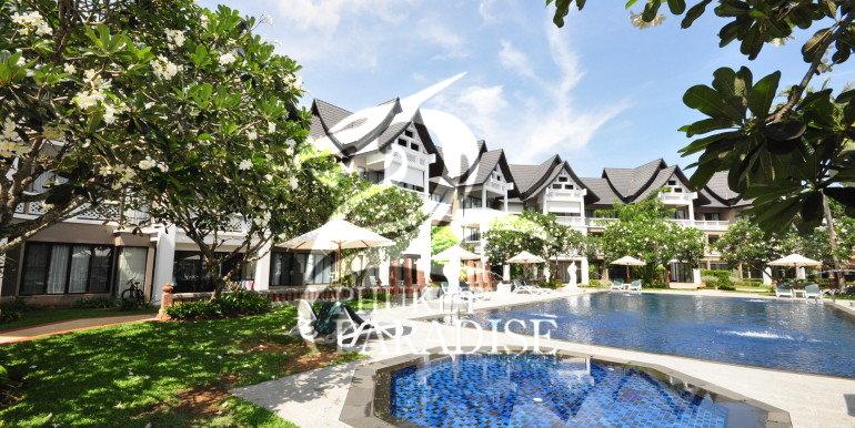 Allamanda Laguna Phuket v arendu 2