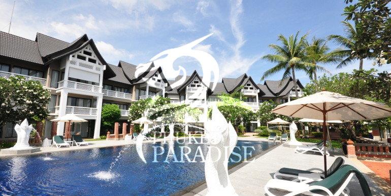 Allamanda Laguna Phuket v arendu 1