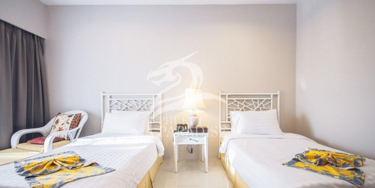 Laguna-Allamanda-phuket-for-rent10