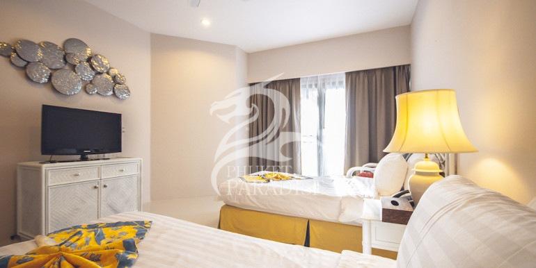 Laguna-Allamanda-phuket-for-rent11