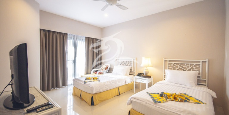 Laguna-Allamanda-phuket-for-rent12