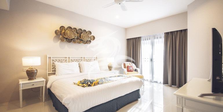 Laguna-Allamanda-phuket-for-rent14