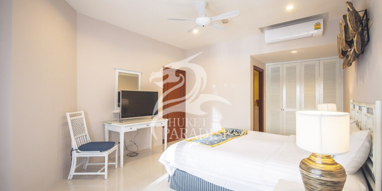 Laguna-Allamanda-phuket-for-rent18