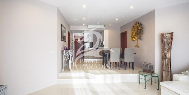 Laguna-Allamanda-phuket-for-rent23