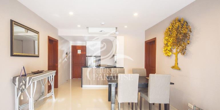 Laguna-Allamanda-phuket-for-rent24