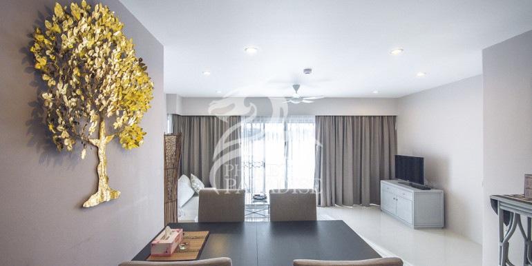 Laguna-Allamanda-phuket-for-rent29