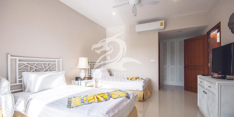 Laguna-Allamanda-phuket-for-rent7