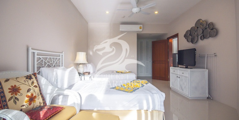 Laguna-Allamanda-phuket-for-rent8
