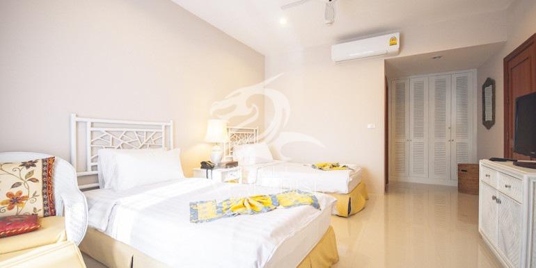 Laguna-Allamanda-phuket-for-rent9
