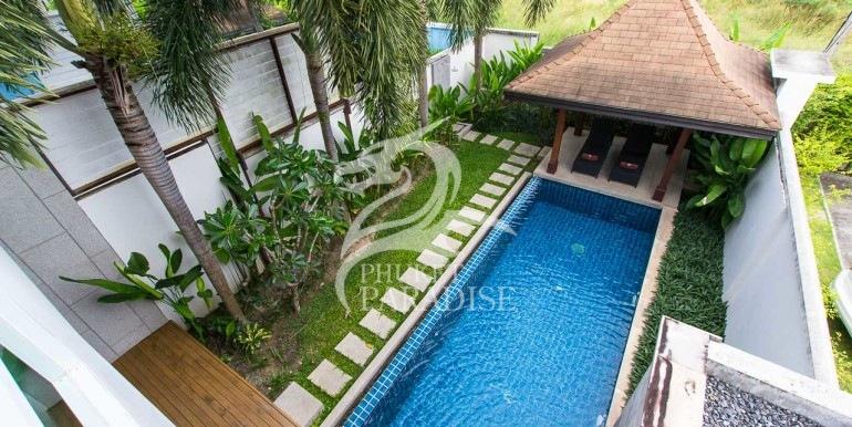 3 Bed Pool Villa Oxygen (1)