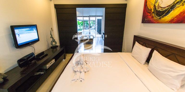 3 Bed Pool Villa Oxygen (10)