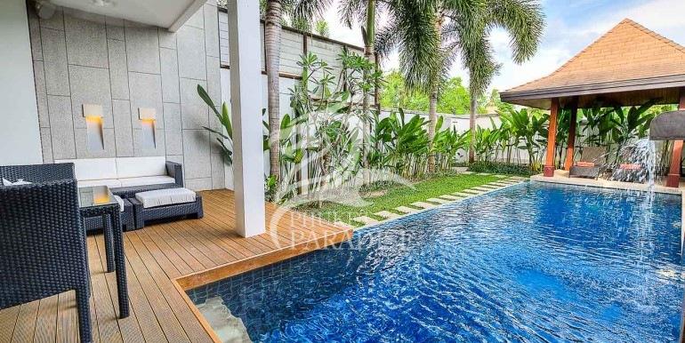 3 Bed Pool Villa Oxygen (17)