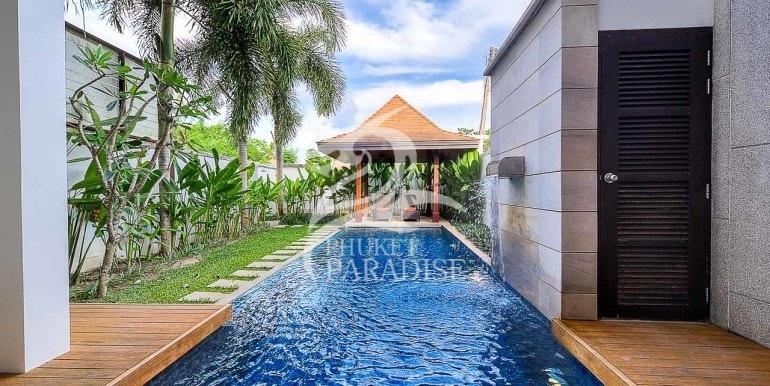 3 Bed Pool Villa Oxygen (18)