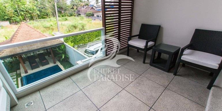 3 Bed Pool Villa Oxygen (2)