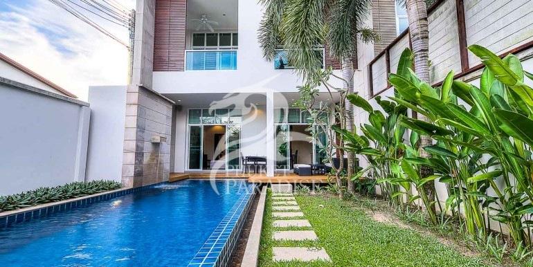 3 Bed Pool Villa Oxygen (20)