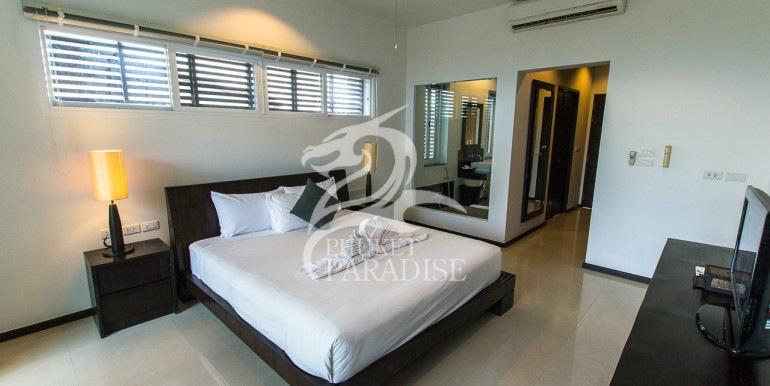 3 Bed Pool Villa Oxygen (3)