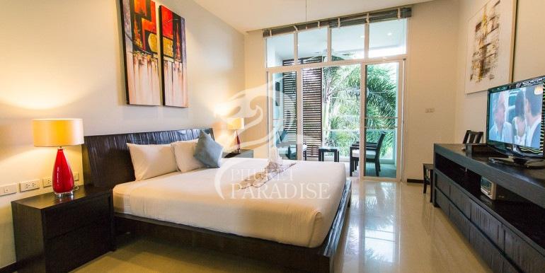 3 Bed Pool Villa Oxygen (7)
