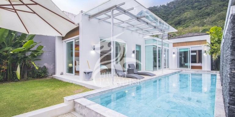 new-villa-Kamala-Phuket10
