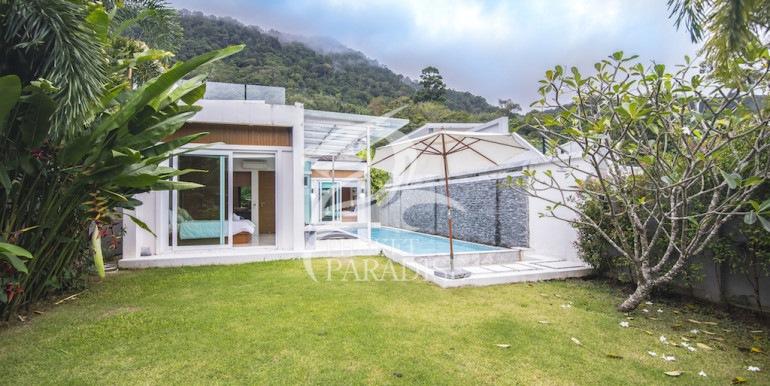 new-villa-Kamala-Phuket11