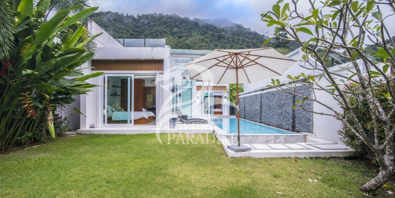 new-villa-Kamala-Phuket12