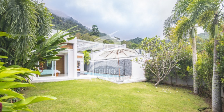 new-villa-Kamala-Phuket13
