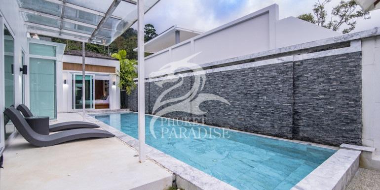 new-villa-Kamala-Phuket14