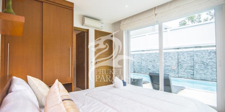 new-villa-Kamala-Phuket16